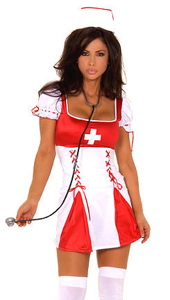 Anyone for a Hot Doc?