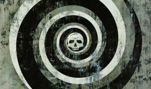 Death Spirals